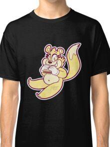 Chibi! Butterpop's PB&J Sandwich Classic T-Shirt
