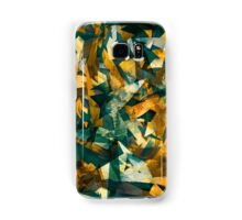 Raw Texture Samsung Galaxy Case/Skin