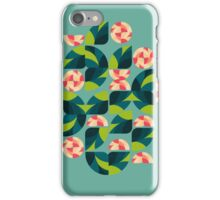 Wild Roses iPhone Case/Skin