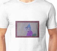 E-comic Knigt Luminar II. The Beings of the Light Unisex T-Shirt