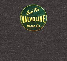 Valvoline Vintage dieselpunk signboard Unisex T-Shirt