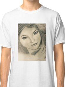 Precious Classic T-Shirt