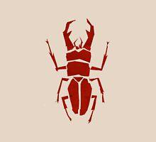 Kubo Bugs logo Unisex T-Shirt