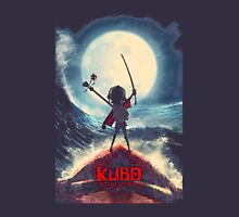 Kubo And The Two Strings Unisex T-Shirt
