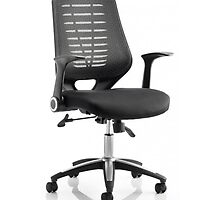 13% off on Relay Airmesh Office Chair by atlantisofficee