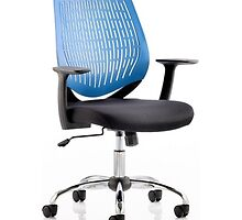 64% off on Dura Operator Office Chair by atlantisofficee