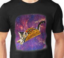 Taco Cat Unisex T-Shirt