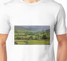 Swaledale T-Shirt