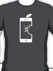 Electronic Fruit Punch T-Shirt