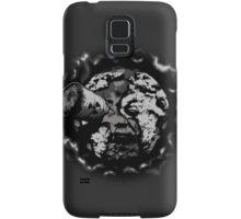 Radioactivity Samsung Galaxy Case/Skin