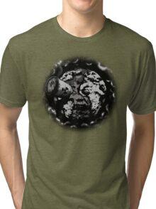 Radioactivity Tri-blend T-Shirt