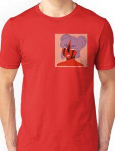 Bashi- Rude & Sassy Unisex T-Shirt