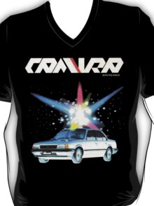 Holden Camira - Automotive Icon (sort of) T-Shirt