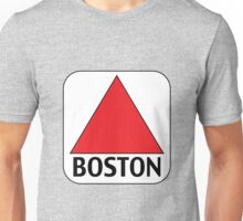 Boston Citgo Unisex T-Shirt