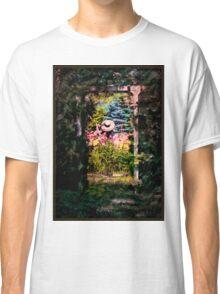 A Gardener's World Classic T-Shirt