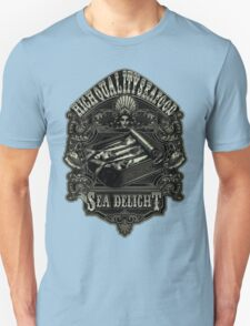 SEA DELIGHT T-Shirt