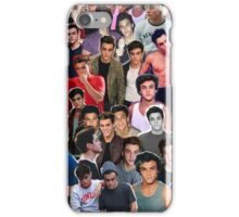 Dolan Twins!! iPhone Case/Skin