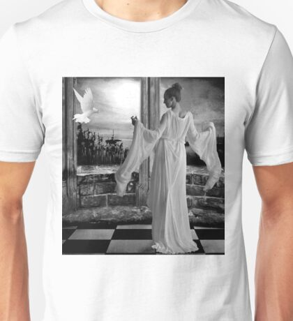 The Calling Unisex T-Shirt