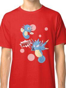 noot NOOT! Classic T-Shirt