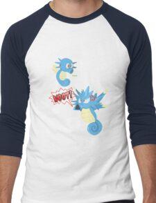 noot NOOT! Men's Baseball ¾ T-Shirt