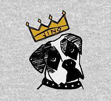 Jino Unisex T-Shirt