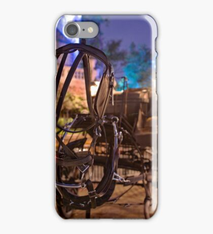 Room for 1,000 iPhone Case/Skin