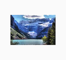 Lake Louise Banff T-Shirt