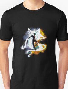 THE LEGEND OF KORRA Unisex T-Shirt