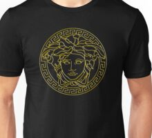 The Versace Collection pt.2 Unisex T-Shirt
