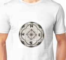 Direction Unisex T-Shirt