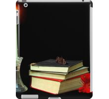 Happy Reading iPad Case/Skin