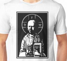 David Foster Wallace - Infinite Jest Unisex T-Shirt