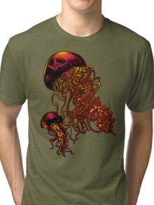 Dead Sea Tri-blend T-Shirt