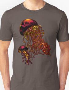 Dead Sea T-Shirt