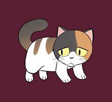 Exotic Short Hair Cat Love! Unisex T-Shirt