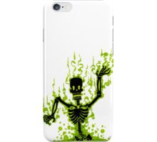 Don't Drop Acid iPhone Case/Skin