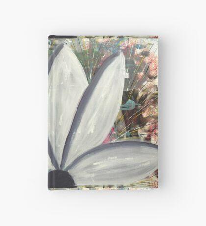 Periwinkle Dream Hardcover Journal