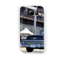 1958 Imapla Samsung Galaxy Case/Skin
