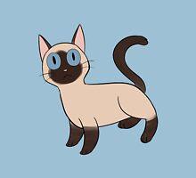 Siamese Cat Love! Unisex T-Shirt