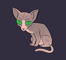 Sphynx Cat Love! Unisex T-Shirt