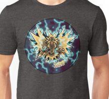 Team Smarty Pants  Unisex T-Shirt