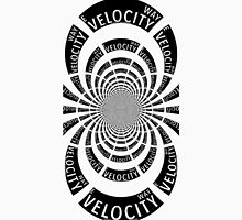 Velocity - Velocity Unisex T-Shirt