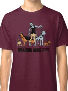 Walker Classic T-Shirt