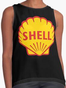 shell oil energy moto gp and formula 1 Contrast Tank