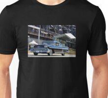 1958 Imapla Unisex T-Shirt