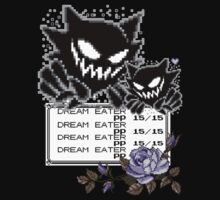 Dream Eaters T-Shirt