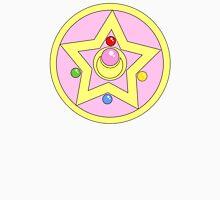 Sailor Moon Crystal Compact Unisex T-Shirt