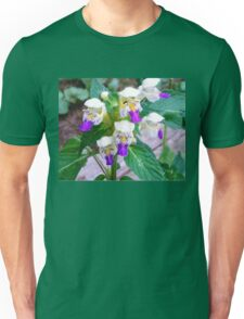 JOY . Unisex T-Shirt