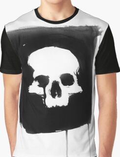 The Little Death Graphic T-Shirt