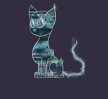 Digicats: Tab Unisex T-Shirt